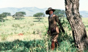 out_of_africa_3_streep