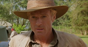 out_of_africa_5_redford