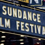 Sundance Film Fest 2019: Rich Program from All-Time Record of Submissions