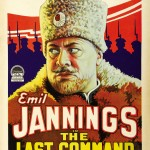 the_last_command_poster