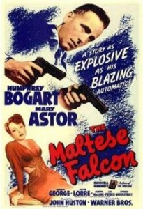 the_maltese_falcon_poster