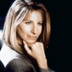 Streisand: Sexism in Hollywood Influenced her Career and (Lack of) Recognition