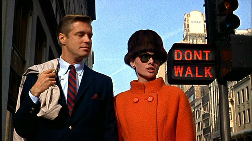 Image result for breakfast at tiffany's doc golightly