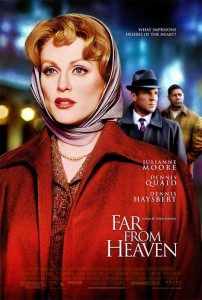 far_from_heaven_poster