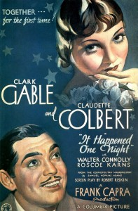 it_happened_one_night_poster