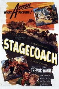 stagecoach_poster