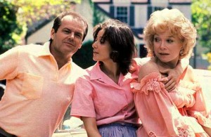 terms_of_endearment_2_maclaine_winger_nicholson