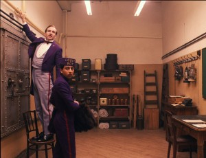 the_grand_budapest_hotel_1_fiennes