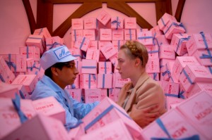 the_grand_budapest_hotel_5_ronan