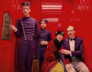 the_grand_budapest_hotel_8_fiennes
