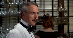 the_sting_4_newman