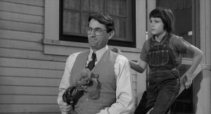 to_kill_a_mockingbird_6_peck