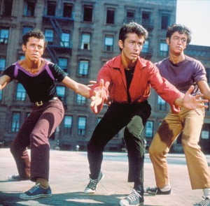 west_side_story_6
