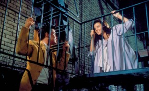 west_side_story_7