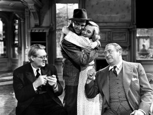 you_cant_take_it_with_you_2_stewart_barrymore_arthur