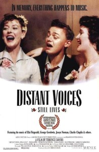 Distant_Voices_Still_Lives_poster_Terence_Davies