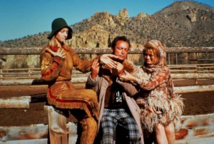 even_cowgirls_get_the_blues_7_thurman_gus_van_sant