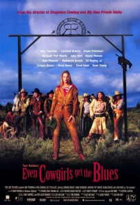 even_cowgirls_get_the_blues_poster_gus_van_sant