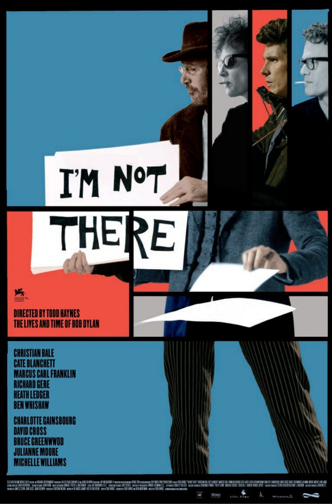 i'm_not_there_poster
