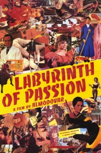 labyrinth_of_passion_poster