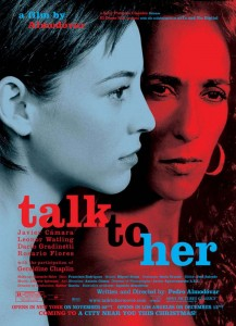 talk_to_her_poster