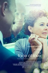 the_face_of_love_poster