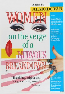 women_on_the_verge_of_a_nervous_breakdown_poster