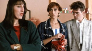 Women_on_the_Verge_of_a_Nervous_Breakdown_3_almodovar