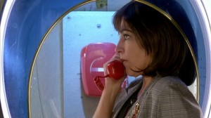 Women_on_the_Verge_of_a_Nervous_Breakdown_5_almodovar