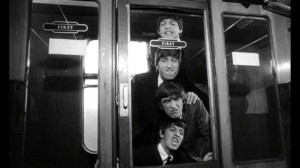 a_hard_day's_night_the_beatles_1