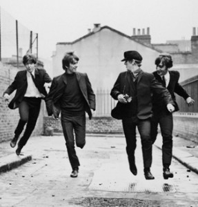 a_hard_day's_night_the_beatles_2