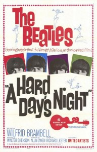 a_hard_day's_night_the_beatles_poster