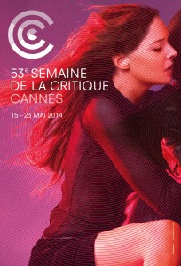 cannes_2014_poster