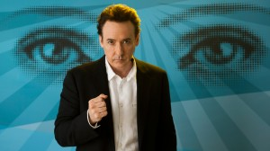 maps_to_the_stars_2_cusack