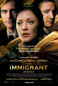 the_immigrant_poster