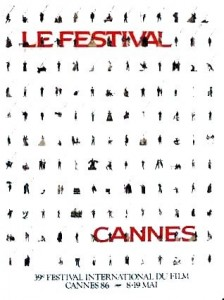 Cannes_1986_poster
