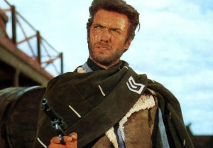a_fistful_of_dollars_1_eastwood