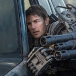 Mission Impossible: 6–Production Stopped due to Tom Cruise's Injury