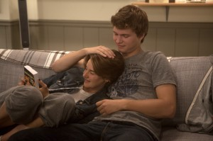the_fault_in_our_stars_2_woodley_elgort