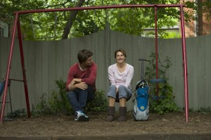 the_fault_in_our_stars_3_woodley_elgort