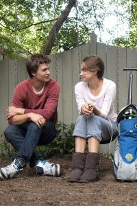 the_fault_in_our_stars_7_woodley_elgort