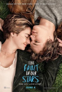 the_fault_in_our_stars_poster