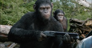 dawn_of_the_planet_of_the_apes_10