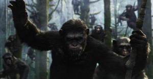 dawn_of_the_planet_of_the_apes_11