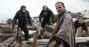 dawn_of_the_planet_of_the_apes_9_clark