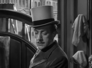 kind_hearts_and_coronets_2_guinness