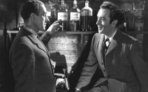 kind_hearts_and_coronets_3_guinness