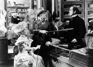 kind_hearts_and_coronets_4_guinness