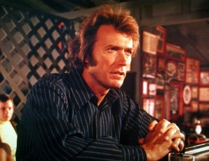 play_misty_for_me_4_eastwood