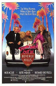 Down_and_Out_in_Beverly_Hills_poster